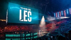 League of Legends European Championship otwiera się na partnerstwa z polskimi markami