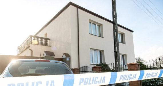 Katarzyna W. z Turzan koło Inowrocławia usłyszała zarzuty zabójstwa swoich dwóch kilkuletnich synów. Chłopcy mieli 3 i 5 lat. Ich matce grozi nawet dożywocie.
