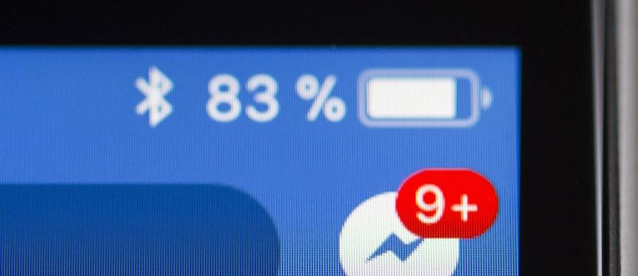 Poważna awaria facebookowego komunikatora Messenger. Od kilku godzin są trudności w dostępie do aplikacji, nie można np. wysyłać informacji. Problemy są także z popularnym serwisem należącym do Facebooka - Instagramem.