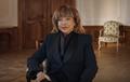 Pojawił się zwiastun dokumentalnego filmu o Tinie Turner