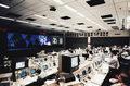 Houston, lecimy: Kulisy kosmicznej współpracy USA i Rosji