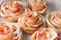 Szybkie ciasteczka dla gości