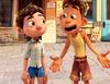 Zobacz trailer: Luca