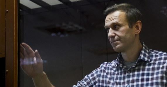 Rosyjski opozycjonista Aleksiej Nawalny został przywieziony do kolonii karnej w Kołomnie w obwodzie moskiewskim - podał w piątek kanał LifeShot na komunikatorze Telegram. Źródeł tej informacji nie podano i nie jest ona potwierdzona oficjalnie.