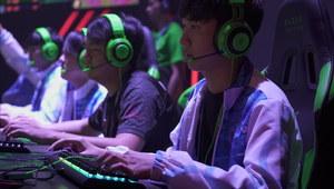 Razer Invitational: Poznaliśmy statystyki turnieju w Fortnite'a