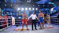 Babilon Boxing Show. Krzysztof Włodarczyk przegrał przed czasem (POLSAT SPORT). Wideo