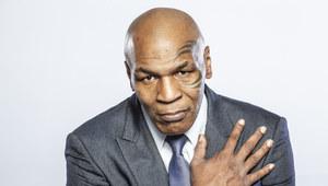Mike Tyson zmierzy się z yoytuberem w pojedynku bokserskim?