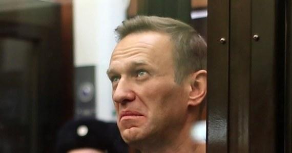 Rosyjski opozycjonista Aleksiej Nawalny będzie odbywał wyrok więzienia w kolonii karnej w obwodzie włodzimierskim, w centrum europejskiej części Rosji - podał portal Jarnowosti, powołując się na źródła w służbach więziennych.