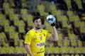 LM piłkarzy ręcznych: Alex Dujshebaev po raz trzeci w siódemce kolejki
