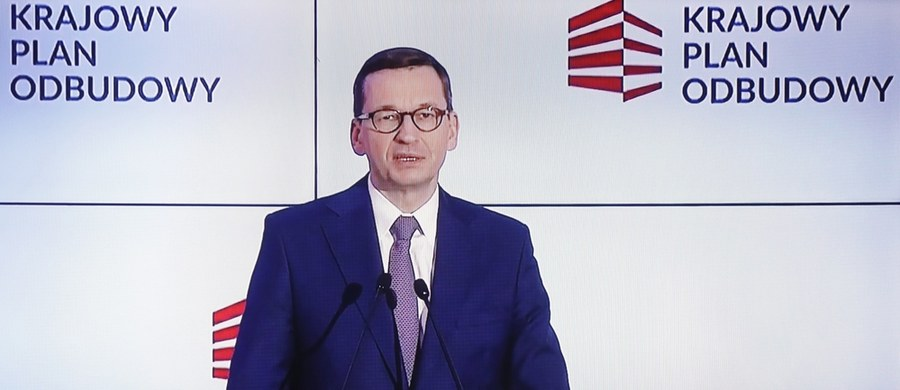 Ciąg dalszy przepychanek w koalicji, lista kandydatów na prezydenta Rzeszowa i rozwój pandemii w Polsce – to najważniejsze wydarzenia, które zdominują polityczny kalendarz w przyszłym tygodniu.