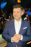 Na jaką emeryturę może liczyć Zenon Martyniuk? Król disco polo zdradził, ile płaci składki