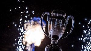 Gambit Esports wygrywa IEM Katowice!