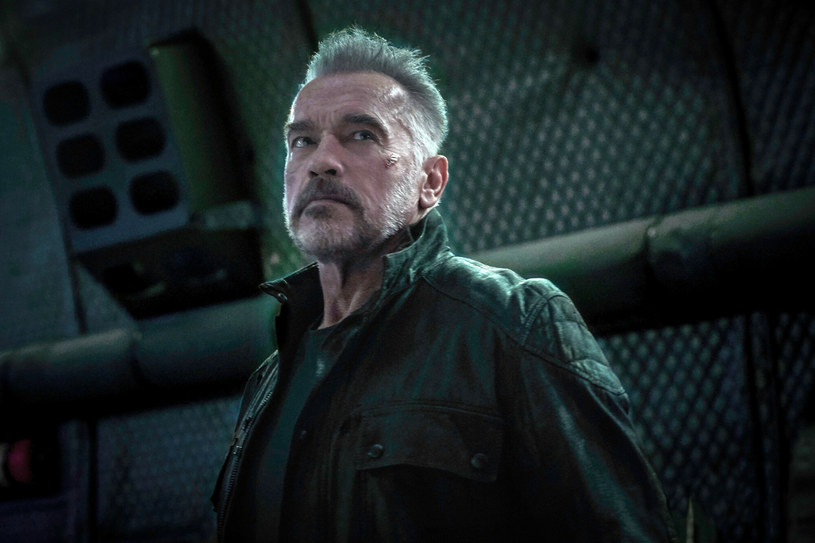 """Współscenarzysta filmu """"The Batman"""" Mattson Tomlin stworzy dla Netfliksa scenariusz serialu anime opartego na filmie """"Terminator"""". Podpisana została właśnie umowa pomiędzy gigantem streamingowym i studiem Skydance, które posiada prawa do stworzonej przez Jamesa Camerona postaci Terminatora. Jednym z producentów serialu będzie też japońskie studio Production I.G."""