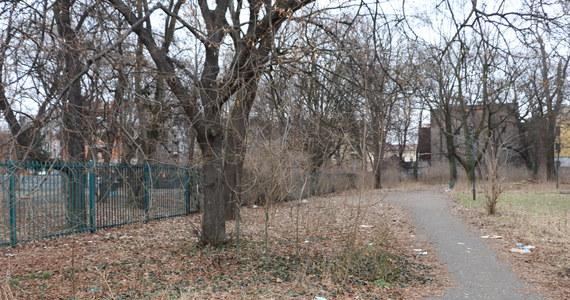 Po kilku latach udało się wypracować porozumienie pomiędzy Krakowem a Kościołem Katolickim w sprawie parku Jalu Kurka w centrum miasta.