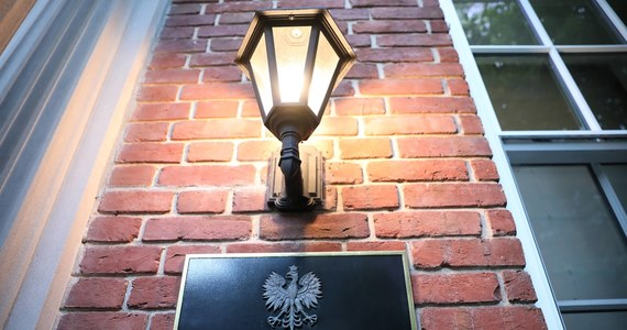 Trwają zakulisowe tarcia o stanowisko ambasadora RP w Waszyngtonie. Piotr Wilczek kończy w tym roku swoją pracę w stolicy Stanów Zjednoczonych, a w Warszawie – jak ustalił nasz amerykański korespondent Paweł Żuchowski - odbywa się walka o amerykańską placówkę.