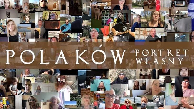 Cztery polskie filmy dokumentalne opowiadające o trwającej pandemii COVID-19 znalazły się w programie 18. edycji festiwalu Millennium Docs Against Gravity. Niedawno minął rok od pierwszych ograniczeń wprowadzonych po pojawieniu się w Polsce nowego wirusa. Jakie oblicza miała narodowa kwarantanna opowiadają młodzi polscy filmowcy.