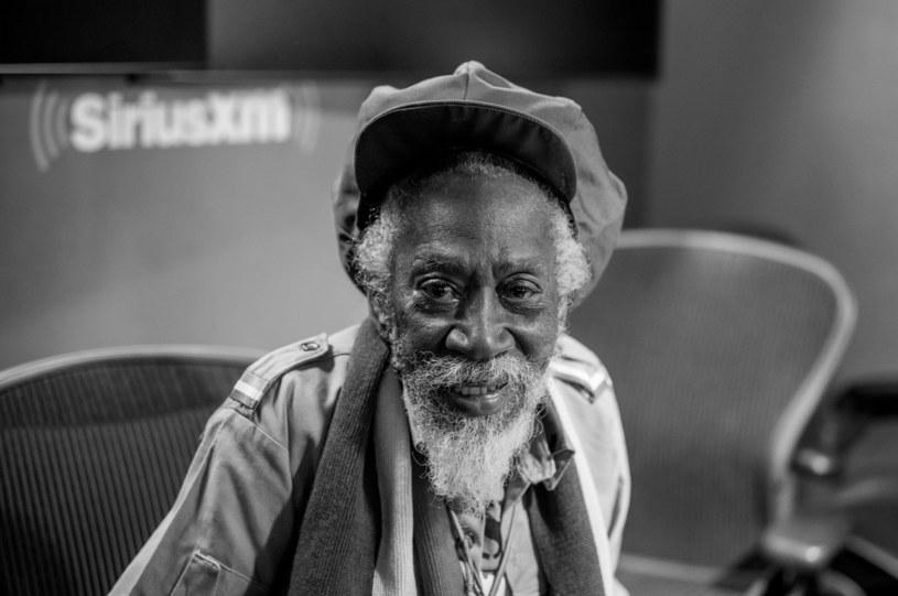 W wieku 73 lat w szpitalu w Kingston na Jamajce zmarł Bunny Wailer, jeden z liderów grupy The Wailers, którą stworzył z innymi ikonami reggae - Bobem Marleyem i Peterem Toshem.