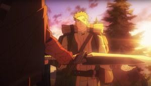 Jest oficjalny zwiastun Dota: Dragon's Blood