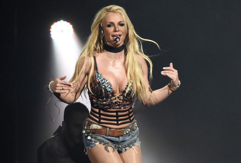 Britney Spears przez lata nie pokazywała zdjęć swoich dzieci. Teraz zrobiła wyjątek.