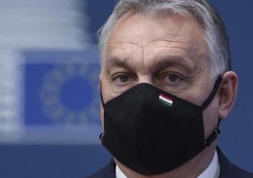 Europosłowie Fideszu rezygnują z członkostwa w grupie EPL w europarlamencie