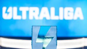 Ultraliga, S5W7 - podsumowanie pierwszego dnia