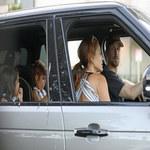 Eva Mendes: Na aktorskiej emeryturze
