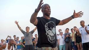 Gracz otrzymał dożywotni ban na gry FIFA za rasistowskie wiadomości wysłane byłemu piłkarzowi
