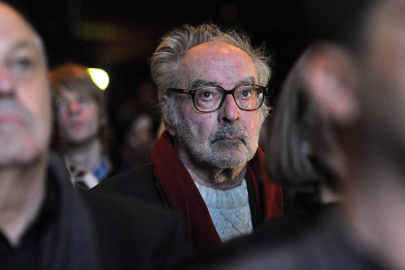 Legendarny francuski filmowiec Jean-Luc Godard ogłosił zakończenie kariery reżyserskiej. Ikona francuskiej Nowej Fali tworzy już od blisko siedmiu dekad. Aktualnie pracuje nad dwoma projektami, po ukończeniu których zamierza pożegnać się z kinem.