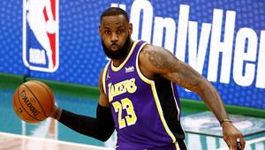 NBA Top Shot to lootboxy dla fanów koszykówki