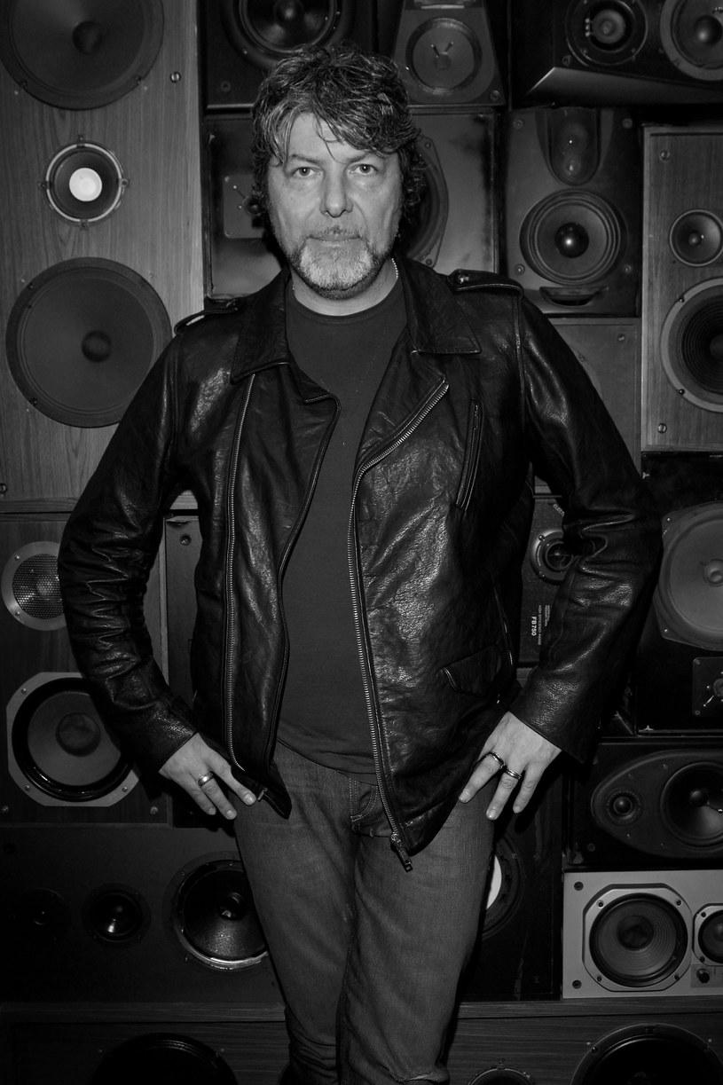Legenda włoskiej muzyki elektronicznej – włoski DJ Claudio Coccoluto zmarł w poniedziałek 1 marca w wieku 58 lat. Muzyk od roku zmagał się z poważną chorobą.