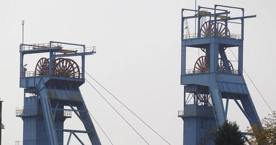 Nie żyje dwóch górników z kopalni Mysłowice-Wesoła. Byli poszukiwani po tym, jak w rejonie jednej ze ścian wydobywczych doszło do zawału.