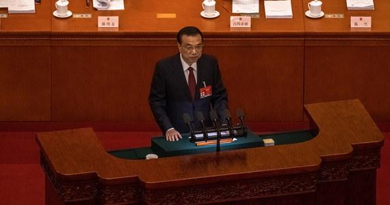 """Chiny będą zdecydowanie zwalczać """"wszelkie separatystyczne działania"""" zmierzające do uzyskania przez Tajwan Niepodległości. Premier Li Keqiang podkreślił jednak, że będą wspierać """"pokojowy rozwój stosunków zmierzający do zjednoczenia""""."""