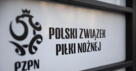 Przeszukania Centralnego Biura Antykorupcyjnego w siedzibie Polskiego Związku Piłki Nożnej. Agenci działali na polecenie zachodniopomorskiego wydziału Prokuratury Krajowej w śledztwie dotyczącym tzw. afery melioracyjnej.