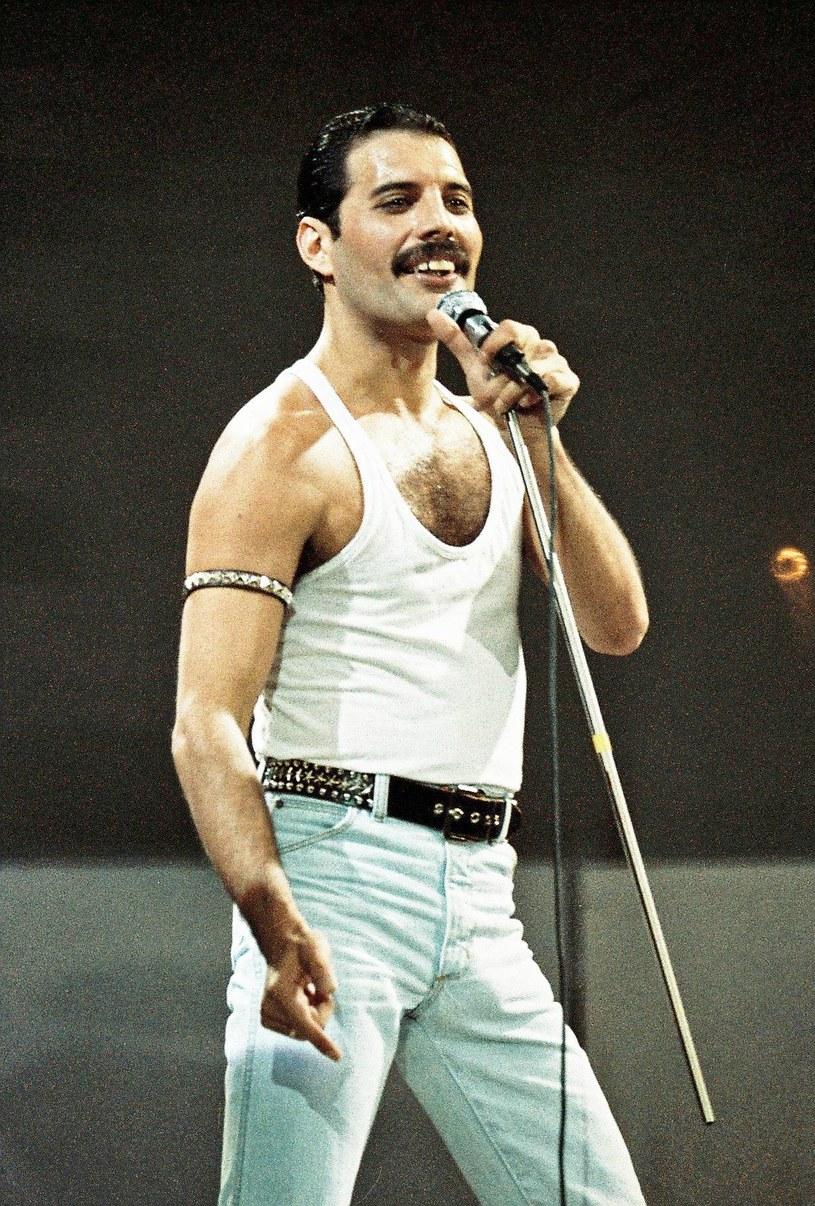 Brian May, współzałożyciel zespołu Queen, w ostatnim wywiadzie opowiedział o zaginionych kasetach stworzonych przez Freddiego Mercury'ego.