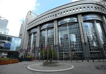 PE oficjalnie informuje, że w przyszłym tygodniu odbędą się trzy debaty w sprawie praworządności