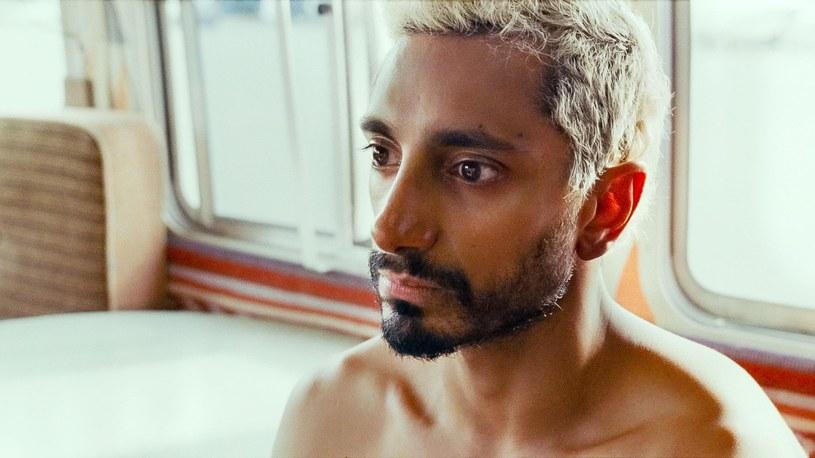 """""""Każda poprzednia rola była rodzajem maski, tym razem zanurzyłem się w mojej postaci całkowicie. Wszystko, czego doświadczał Ruben, przeżywał również Riz"""" - mówi Riz Ahmed, który wystąpił w jednym z najgłośniejszych filmów ostatnich miesięcy. """"Sound of Metal"""" już w kinach."""