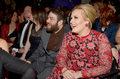 Adele i Simon Konecki już oficjalnie po rozwodzie. Kto będzie się opiekował ich synem Angelo?