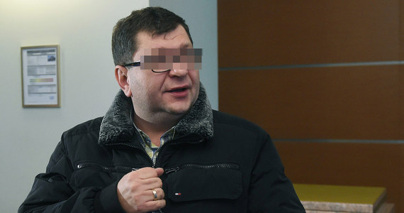 Zbigniew S. jest obecnie poszukiwany sześcioma listami gończymi, w tym Europejskimi Nakazami Aresztowania. Międzynarodowe listy gończe zostały przesłane do holenderskiego sądu, który w najbliższym czasie ma zdecydować, czy wyda podejrzanego, by w Polsce odpowiedział za zarzucane mu przestępstwa.