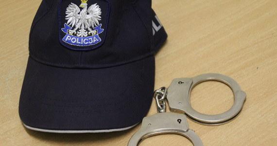 Do komisariatu policji w Łapach w Podlaskiem zgłosił się 27-latek, który przyznał się do śmiertelnego potrącenia młodego rowerzysty. Ciało mężczyzny znaleziono wczoraj nad ranem przy lokalnej drodze.