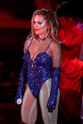 Rita Ora wystąpiła dla 35 tysięcy fanów. Przełomowy koncert