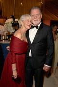 Helen Mirren: Dzięki pandemii jej małżeństwo odżyło