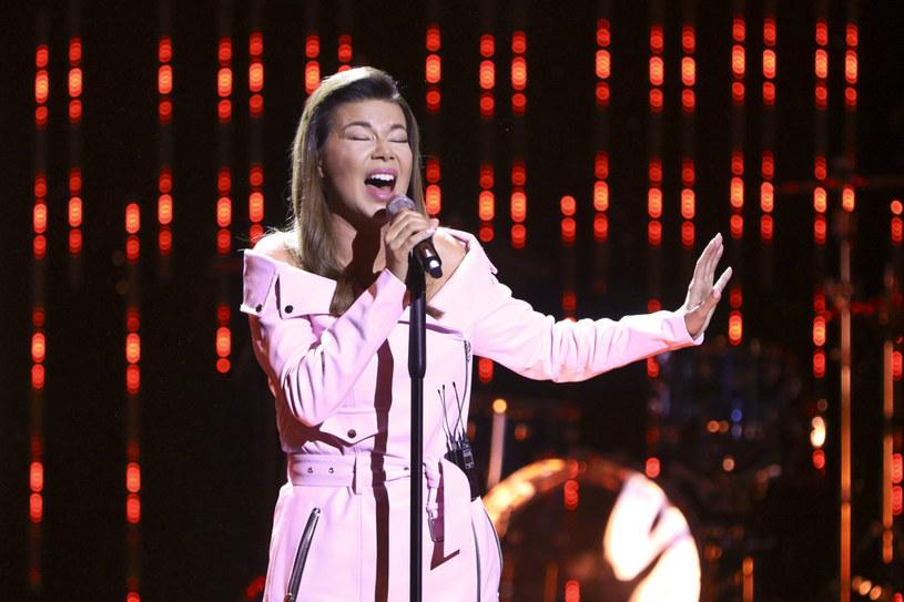Edyta Górniak była jedną z gwiazd koncertu TVP w hołdzie dla Krzysztofa Krawczyka. Jej występ rozbudził emocje publiczności, jednak, jak się okazuje, organizatorzy nie podzielali tego entuzjazmu.