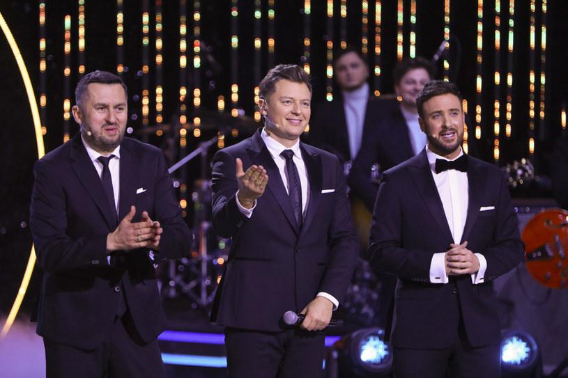 Coraz więcej wskazuje, że reprezentantem Polski na Eurowizję 2021 będzie ulubieniec TVP Rafał Brzozowski. Oficjalne ogłoszenie piosenki - w najbliższy piątek.