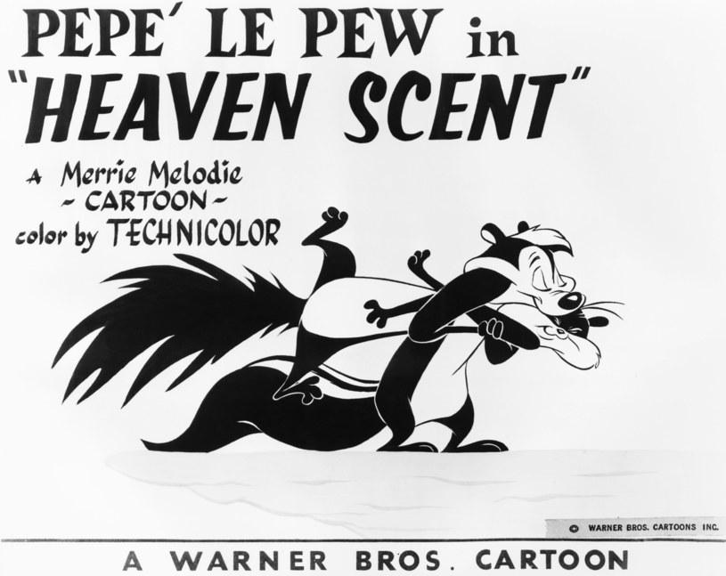 """Najpierw fani """"Kosmicznego meczu"""" dowiedzieli się, że w drugiej części tego przeboju króliczka Lola będzie mieć... mniejszy biust. Teraz okazało się, że w filmie nie pojawi się skunks Pepe Le Swąd. Jak dowiedział się serwis Deadline, jego postać została wycięta już rok temu. Dlaczego? Dziennikarz """"New York Times"""" wskazał skunksa Pepe jako symbol kultury gwałtu. Ten """"animek"""" był bowiem nachalny wobec kobiet, które przewijały się w bajkach z jego udziałem."""