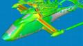 Nowa technologia pozwoli helikopterom latać znacznie szybciej