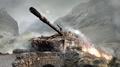 World of Tanks na konsolach startuje z 5. sezonem: Flashpoint