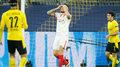 Liga Mistrzów. Borussia Dortmund – Sevilla FC 2-2. Wszystkie bramki. Wideo