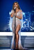 """Beyonce zachwycona Meghan Markle. """"Jesteś naszą inspiracją!"""""""