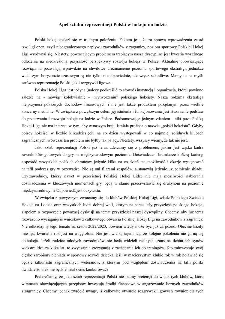 /mat.prasowe /materiał zewnętrzny
