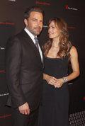 Jennifer Garner ma marzenie związane z Benem Affleckiem